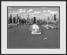picture-of-aerial-of-navy-pier-with-skyline