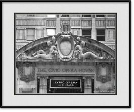picture-of-the-civic-opera-house