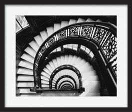 framed-print-of-rookery-staircase