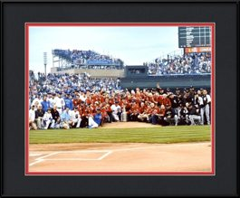 blackhawks-celebration-framed-photo