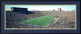 framed-print-of-notre-dame-football-stadium-panorama