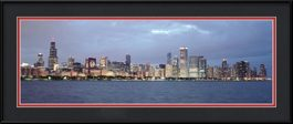 picture-of-chicago-blackhawks-skyline-hawks-win