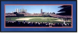 picture-of-wrigley-field-panorama-daygame