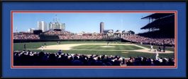 picture-of-2012-chicago-cubs-wrigley-field-panorama