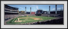 framed-print-of-us-cellular-field-panorama-above-dugout