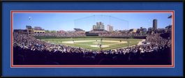 picture-of-chicago-cubs-memorabilia-wrigley-field-panorama