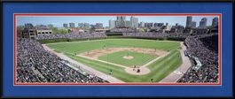 picture-of-chicago-cubs-panorama-cubs-vs-pirates