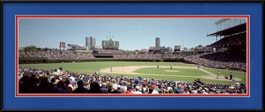 picture-of-wrigley-field-panoramic-cubs-vs-reds