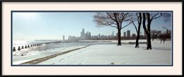 picture-of-winter-lakefront