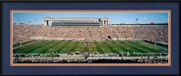picture-of-soldier-field-panoramic-50-yd-line