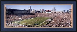 framed-print-of-soldier-field-panorama