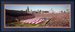 framed-print-of-chicago-bears-panoramic-usa-flag