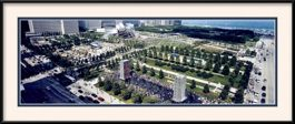 picture-of-panoramic-view-of-millennium-park