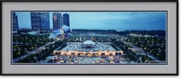 picture-of-panoramic-view-of-millennium-park-at-night