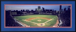 picture-of-wrigley-field-panoramic-at-night