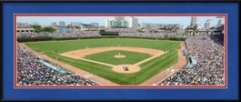 picture-of-2011-cubs-vs-yankees-wrigley-panoramic