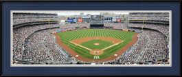 framed-print-of-yankee-stadium-panorama