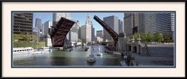 picture-of-panorama-of-chicago-river