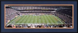 picture-of-panorama-of-soldier-field-50-yd-line