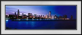 framed-print-of-2005-world-series-chicago-white-sox-win-skyline-panorama