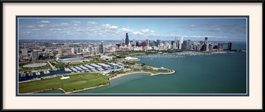 picture-of-chicago-panoramic-image-of-soldier-field-chicago-skyline
