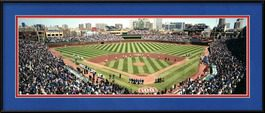 picture-of-chicago-cubs-100-year-celebration