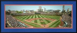 framed-print-of-derek-jeter-last-bat-at-wrigley-field