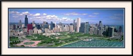 picture-of-panoramic-of-buckingham-fountain-skyline
