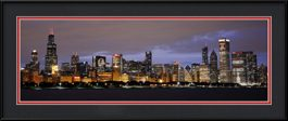 framed-print-of-stanley-is-back-on-chicago-buildings