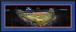 framed-print-of-usa-flag-across-wrigley-field-outfield-for-national-anthem