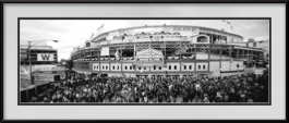 framed-print-of-cubs-fans-celebrate-outside-wrigley-field-world-series-game