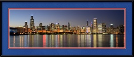 picture-of-chicago-skyline-cubs-world-champs