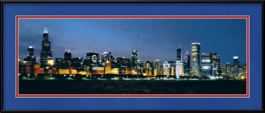 framed-print-of-chicago-cubs-skyline-world-series-panorama