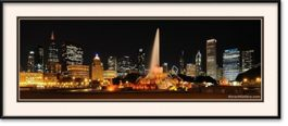 picture-of-buckingham-fountain-panorama