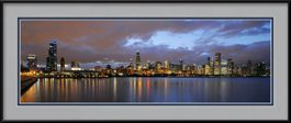 picture-of-2011-chicago-panorama-view-from-adler-planetarium