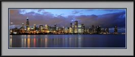picture-of-chicago-at-dusk