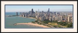 picture-of-north-avenue-beach-chicago-lakefront
