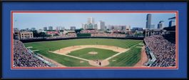 framed-print-of-wrigley-panorama-sosa-at-bat