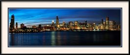 picture-of-2014-wide-angle-chicago-skyline