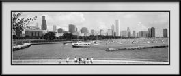 picture-of-black-white-lakefront-panorama