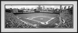 fenway-park-photo-framed