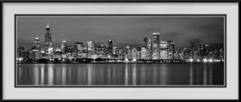 picture-of-chicago-black-white-panorama