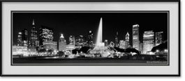 picture-of-black-white-buckingham-fountain