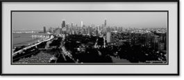 picture-of-chicago-skyline-panorama-from-lincoln-park