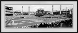 picture-of-us-cellular-field-black-white-panoramic