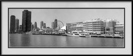 framed-print-of-navy-pier-ferris-wheel-panorama