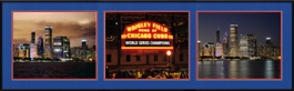 framed-print-of-chicago-cubs-world-champions-and-chicago-skyline-historic-collage