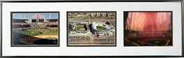 framed-print-of-comiskey-park-print-chicago-white-sox-photo