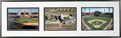 framed-print-of-comiskey-park-us-cellular-field-series