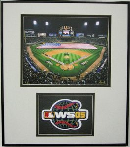 framed-print-of-2005-white-sox-world-series-photo